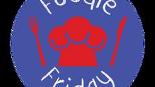 Foodie Friday is Back in Croydon!!!!