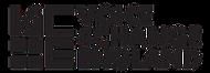 V4C-Logo-Blk-300-e1601972664909.png