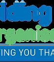 Guiding-Hands-Logo.png