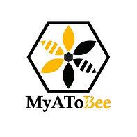myatobee logo.jpg