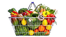 fruit-and-veg_1050x600.jpg