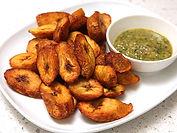 20130305-fried-plantains-mint-mojo-recip