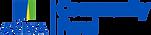 aviva-community-fund-logo.png