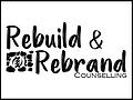 REBUILD REBRAND 1 (1).png