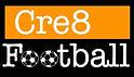 cre8-football-logo.jpeg