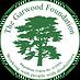 garwood-logo.png