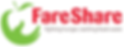 FairShare_logo.png