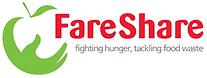 FairShare_logo.png