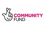 national-lottery-community-fund-440.png