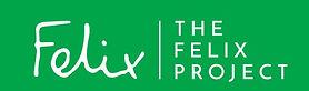 The Felix Project logo.jpg