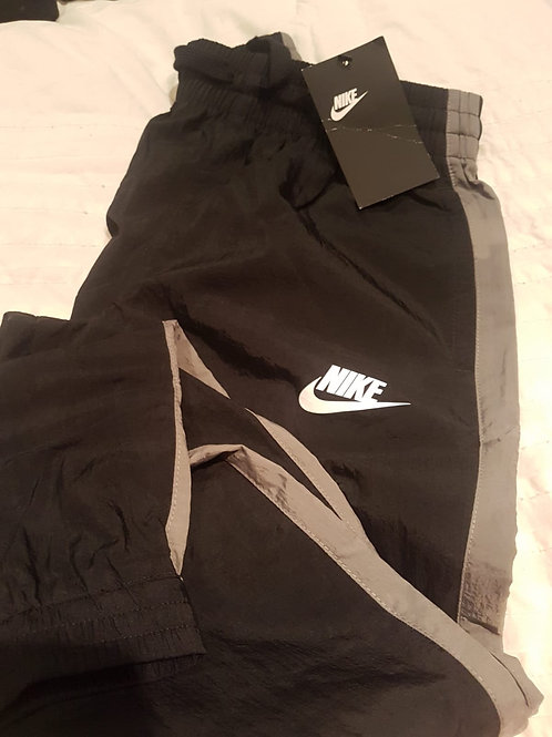 Nike Child Jog Bottoms