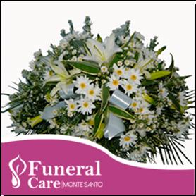 tributo-cremacion.png