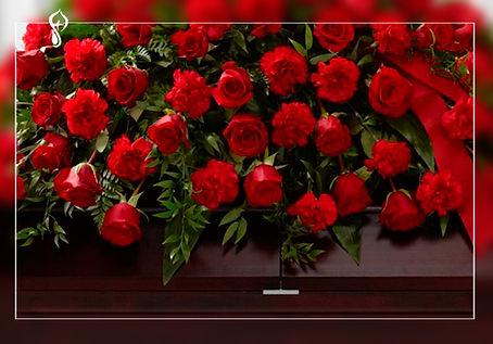 funerario-montesanto-marcoh.jpg