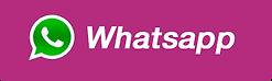 icono-whatsapp-fuscia.png