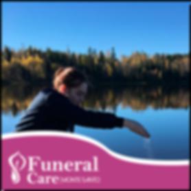 cremacion-cuerpo.png