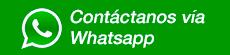 banda_whatsapp_verde.png
