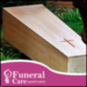 ataud-cremacion.png
