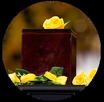 venta-cremacion.png