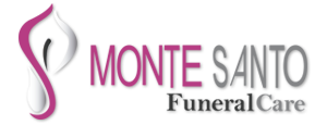logo-montesanto-funeralcare.png