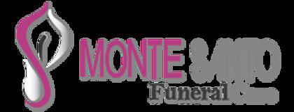 logo-montesanto-funeralcare.png