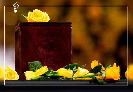 cremacion-montesanto-marcoh.jpg