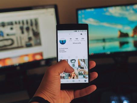 ¿EL uso de la tecnología me aísla de la sociedad?