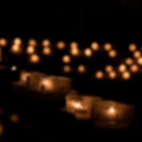 funeraria-monte-santo-cuando-cremacion.j