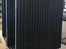 GCS aluminios e caleiras