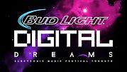 digital-dreams-toronto-logo.jpg