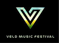 veld.png