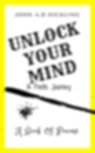 NEW Unlock Your Mind Book Cover 2018.jpg