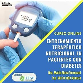 CURSO DIABETES NUTRIGUIA.png