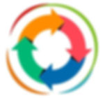 curso_obesidad_riesgometa_logo.JPG