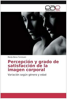 percepcion.png