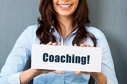 curso_herramientas_coaching_nutricion_20