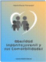 Libro Pediatria.jpg