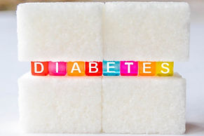 curso_universitario_diabetes_2019.jpg