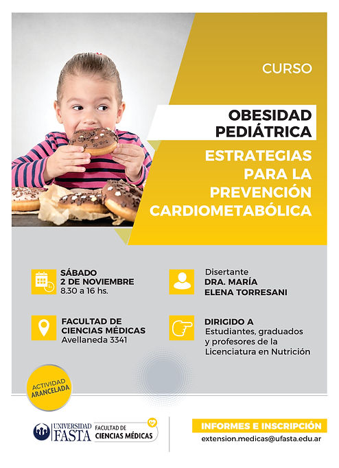 medicas  obesidad pediatrica.jpg