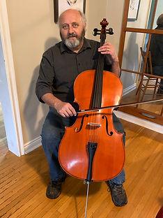 2021 Oct 5 Steve May Cello.jpg