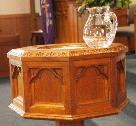 baptismalfont.jpg