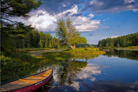 Algonquin-Provincial-Park-Ottawa.jpg