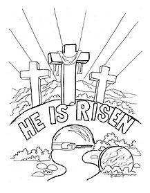 He is Risen Document.jpg