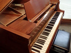 prelude-music-grand-piano-closeup.jpg