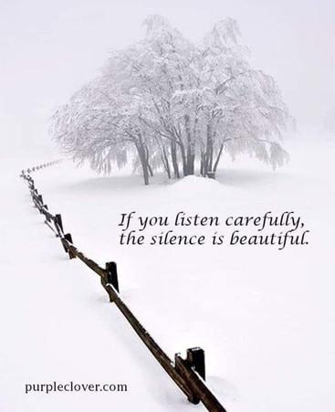 Winter Quiet.jpg