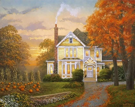 Autumn Front Yard Landscape.jpg
