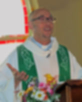 lionel in pulpit.jpg