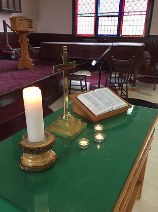 Bible in the Sanctuary.jpg