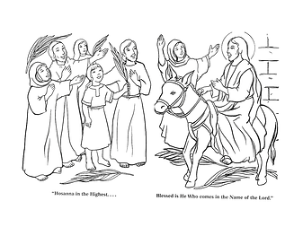 Palm Sunday Colouring Picture.png