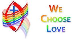 Affirmation We Choose Love_edited.jpg