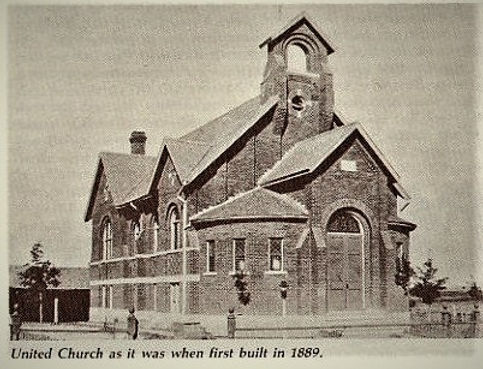 Claremont United Church Historic.jpg